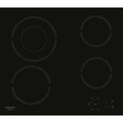 Независимая варочная панель Hotpoint-Ariston HR 622 C