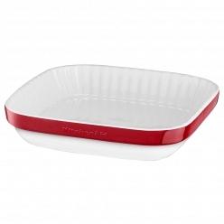 Посуда для запекания KitchenAid KBLR09AGER (112012)