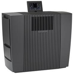 Очиститель воздуха Venta LW62 Wi-Fi черный
