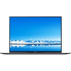 Ноутбук Huawei MateBook X Pro Black (Mach-W19C)