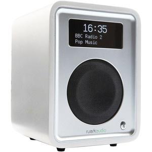 Радиоприемник Ruark R1MK3 Soft White