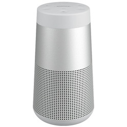 Портативная акустика Bose SoundLink Revolve LuxGray