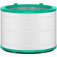 Dyson фильтр Glass HEPA 360 968125