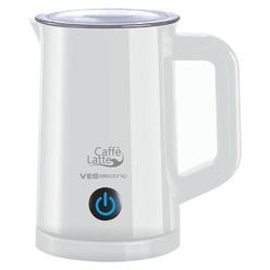 Вспениватель молока VES H-200-W