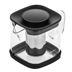 Заварочный чайник Vitax VX-3306 Thirlwall