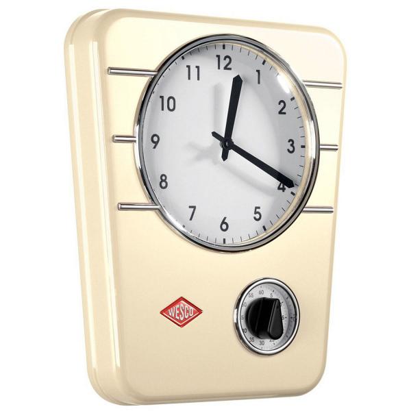 Часы Wesco Classic Line 322401-23 фото