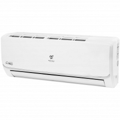 Сплит-система RoyalClima RCI-V29HN/OUT + RCI-V29HN/IN Vela Chrome inv