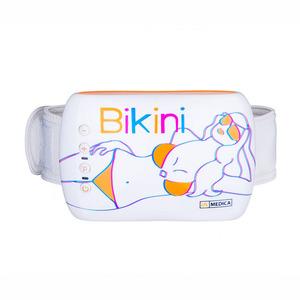US MEDICA Bikini