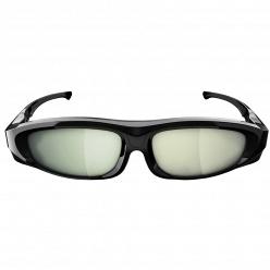 3D очки Philips PTA518/00