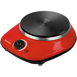Электрическая плита Vitek VT-3700