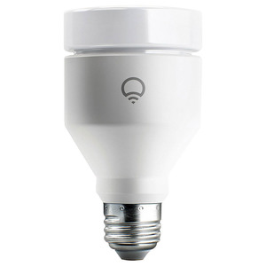 LIFX Smart Light Bulb E27