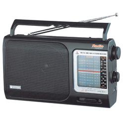 Радиоприемник Vitek VT-3582