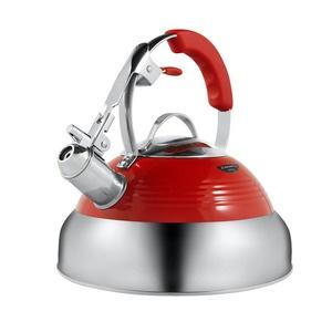 Чайник для плиты Maunfeld MRK-119R
