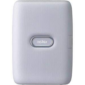 Фотопринтер Fujifilm Instax Mini Link White