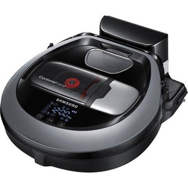 Робот-пылесос Samsung SR10M7030WG