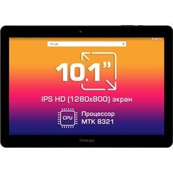 Планшет Prestigio Wize PMT3161 3G C CIS