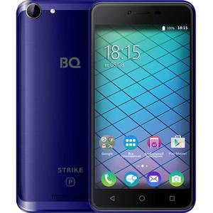 BQ 5059 Strike Power темно-синий