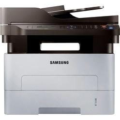 МФУ с Ethernet Samsung Xpress SL-M2870FD SS348B