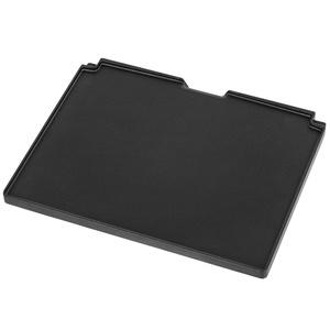 BORK AG802 плоская панель