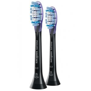 Сменная насадка Philips Sonicare G3 Premium Gum Care HX9052/33