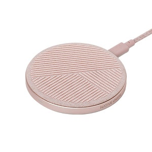 Native Union DROP Fast Charge 10W (DROP-ROSE-FB)