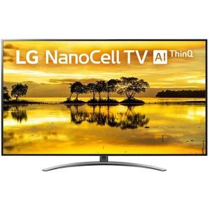 Телевизор LG NanoCell 65SM9010PLA