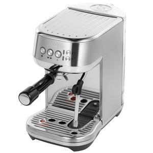 Кофеварка BORK C701