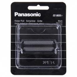 Сетка Panasonic ES 9835