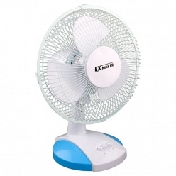 Вентилятор Exmaker FT 904