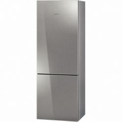 Холодильник Bosch KGN 49SM22