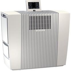 Увлажнитель воздуха Venta LW60T белый