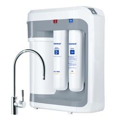 Система для очистки воды Аквафор DWM-201