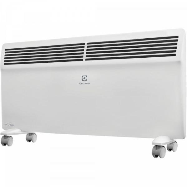 Обогреватель Electrolux ECH/AS-2000 ER белого цвета