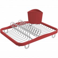 Сушилка для посуды Umbra Sinkin 330065-718