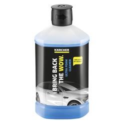 Активное чистящее средство Karcher Ultra Foam Cleaner (6.295-744.0)