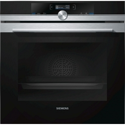Духовой шкаф Siemens HB 673GBS1