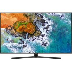 Телевизор Samsung UE65NU7400U