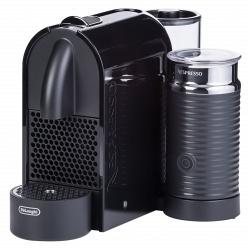 Кофеварка Delonghi EN 210.BAE U&Milk