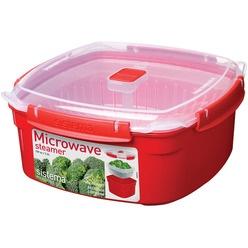 Посуда для СВЧ Sistema Microwave 1103