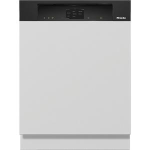 Встраиваемая посудомоечная машина Miele G7910 SCi