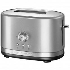 Металлический тостер KitchenAid 5KMT2116ECU (110756)