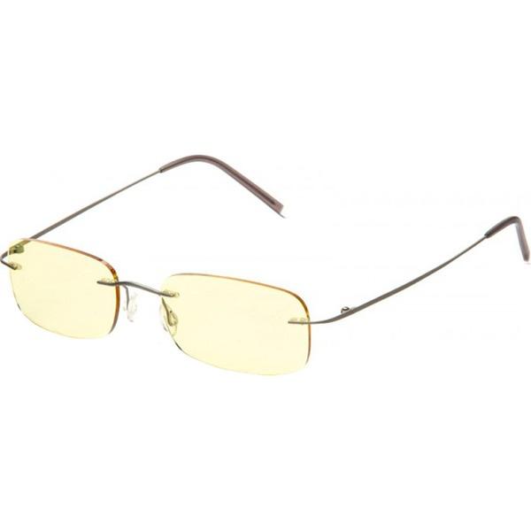 Очки для компьютера SP Glasses AF003, серый