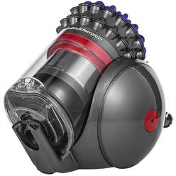 Пылесос с циклонным фильтром Dyson Big Ball Multifloor 2+