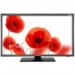 Телевизор Telefunken TF-LED19S28