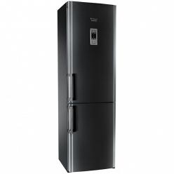 Холодильник Hotpoint-Ariston HBD 1201.3 SB NF H