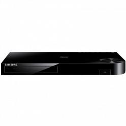 DVD-плеер SAMSUNG BD-F5500K
