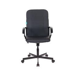 Компьютерное кресло Бюрократ CH-551 черный
