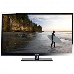 Телевизор Samsung PS-51E537A3KX