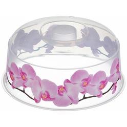 Крышка Idea М1413 орхидея