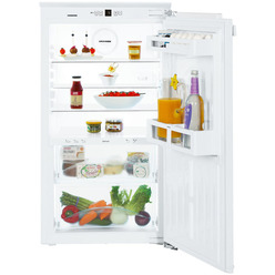 Встраиваемый холодильник Liebherr IKB 1920